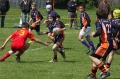 Elvers U11's v Southend & Medway 12/05/12  still