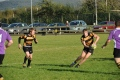 Yatton Vs Avon 06-10-12 still
