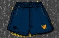 Lanark Shorts