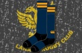 Lanark Socks