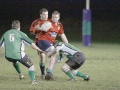 CVRFC 2nd XV v Omagh - 15 Mar 13 still