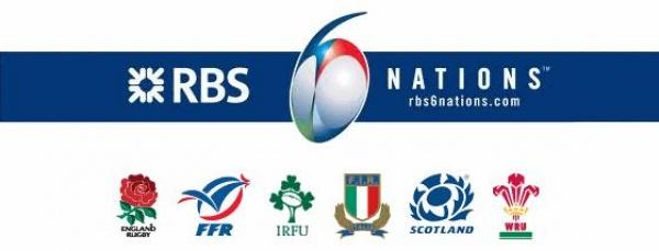 rbs 6 nations fixtures pdf
