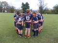 U12s_V _ Brixton_Bulls_ 21 April still