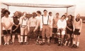 Vintage Grass Hockey  still