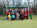 Fancy Dress Hockey 2011 still