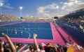 England to host EuroHockey Championships 2015 image