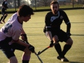Mens 2s v Neston 28/01/2012 still
