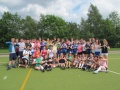 UWHC Charity Hockey Tournament image