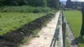 Ground Drainage Development image