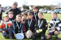 P3 Micros @ Blairgowrie Tournament - 21st April still
