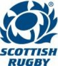Scotland Squad to train at JJ Coupar