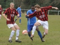 2012-02-18 - Midhurst & Easebourne (away) still