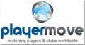 Playermove helping clubs recruit new talent image