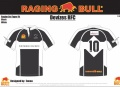 DEVIZES 2ND XV HOME STRIP image