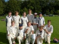 U11S FINALS DAY 2012 still