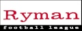 New Ryman League Website image