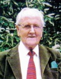 Ingram Whittingham RIP image