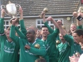 2008 Ridgeons League Champions still