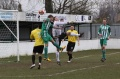 Soham Town Rangers 3 Needham Market 2