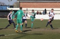 Witham Town 2 Soham Town Rangers 1