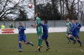 Soham Town Rangers 1 Ware 3