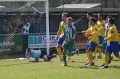 AFC Sudbury 0 Soham Town Rangers 2