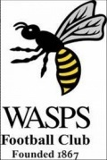 39th Wasps FC S.O.D.S Supper on 24th May, 2013