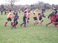 FHRFC at Quins 2013 still