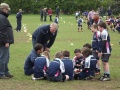 U9s v. Old Northamptonians 28/4/2013 still