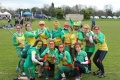 Timperley Women Finish 2nd at Easter 8s image
