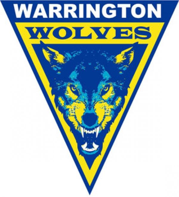 warrington wolves summer camps date change chester. Black Bedroom Furniture Sets. Home Design Ideas