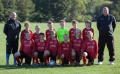 wisewood juniors red fc still