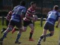 Novos V Bishop still