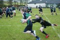 OFF - U15 - Stornoway v Huntly image