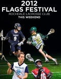 Support our Lads at the Flags finals this weekend image