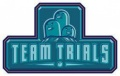 Team Trials Day image