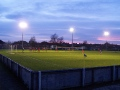 Armthorpe Welfare Home still