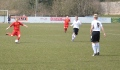 Ladies v Derby County still
