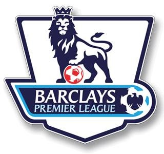 Top Tips for FANTASY PREMIER LEAGUE 2012/2013 - 101 Great Goals