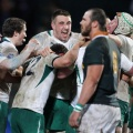 IRELAND SHOW SOUTH AFRICA IN U-20 WORLD CUP image