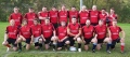 Newtown IIs v Rhayader RFC 05/11/11 still