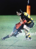 Builth Wells v Rhayader RFC 09/03/2012 still