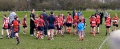 Sefton U10 v Sefton U11 20.04.13 still