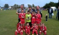 summer tournaments 2012 still