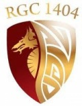 RGC 1404 open 2012-13 season with a 19-5 win against Bargoed at Llanidloes RFC image