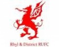 Rhyl Under 15's are looking for a game this coming Sunday (20th November) image