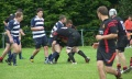 Pictures from Saturday's Machynlleth 7's image