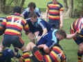 Welshpool v Menai Bridge 20/4/13 still
