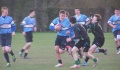 Welshpool U15 v Llanidloes U15 still
