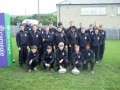 Siddal Bulldogs U13's still